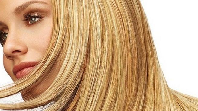tintes vegetales para el cabello2 - O Diário de uma Loira: Porquê eu não uso Camomila.