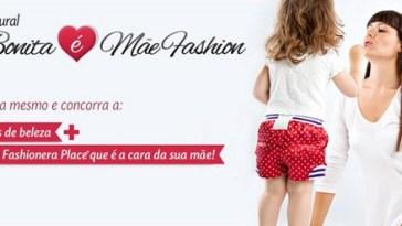 ScreenShot002 001 - Concurso Cultural : Mãe Bonita é Mãe Fashion!
