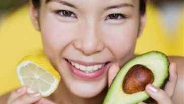 tratamento caseiro queda cabelo - Substâncias naturais e suas finalidades (parte2)