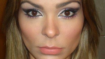 047 - Tutorial - Maquiagem Marcante e Sexy para o Dia dos Namorados