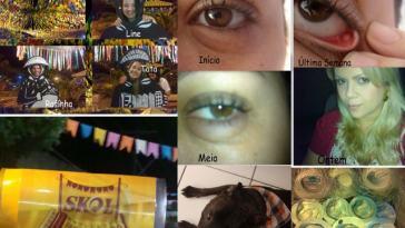 2012 06 020 - O Resultado Dos Meus Olhos + São João