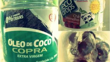 2012 06 075 - O Que Venho Usando Na Reeducação Alimentar