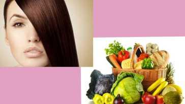 Minhas imagens21 - Cabelos e Alimentação