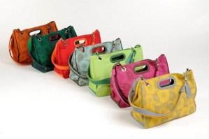bolsas havaianas destaque - bolsas