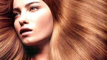 cabelo - Como cuidar de um cabelo liso, fino e ralo