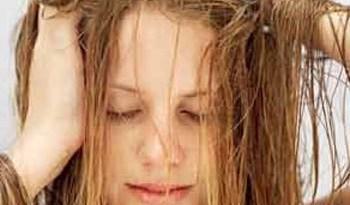 cabelos danificados - Quando eu destrui o meu cabelo