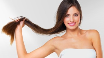cuidados cabelo comprido - Pill Food X Pantogar - a minha opinião
