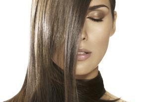 escova progressiva - Cuidados com o cabelo pós progressiva