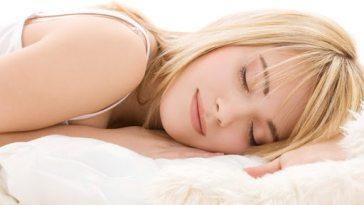hidratacao capilar noturna 3 - Acorde com Cabelos Bonitos e Arrumados em Qualquer Situação