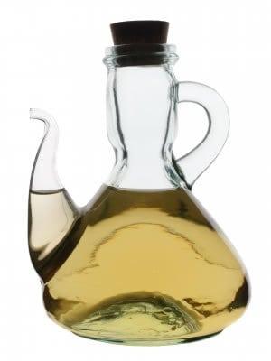 vinagre - Quanto Tomar de Vinagre por Dia Para Emagrecer?