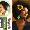 Cabelos Afros tipo 4 Deva Curl - Cabelos Afros (Tipo 4) – Tratamentos, Dicas e Cuidados