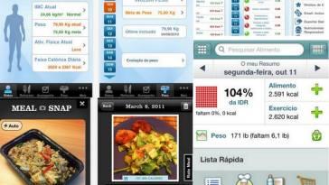 Nova pasta 25 - Os Melhores Aplicativos Para Sua Dieta!