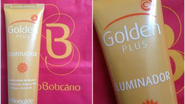 2012 09 12 - Iluminador Golden Plus - O Boticário