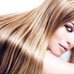 443301 Dicas para deixar os cabelos com mais brilho1 - Tudo O Que O Seu Cabelo Precisa Pra Brilhar!