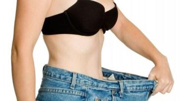 dieta scarsdale TDJ5 - Dieta de Scarsdale: Menos 8Kg em 15 Dias!