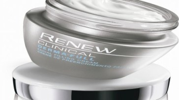 novo renew clinical derma full pro creme de r 60 00 por r 36 90 pague r 0 10 e garanta o seu a diferenca voce so paga depois nao perca 285 13309961734f5563cdacac0 - Renew Clinical Derma Full - Avon