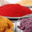 argilas Tersil Color - Principais Benefícios das Argilas