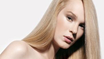 113 a escova exohair alisa macia e da brilho ao cabelo 1 - Escova de Ácido Glicoxílico Alisa o Cabelo?