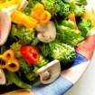 alimentos funcionais e1315884427688 - Os Melhores Alimentos Para Os Seus Cabelos