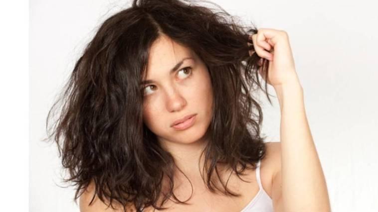 como cuidar dos cabelos ressecados 1 - Evite O Ressecamento Capilar!
