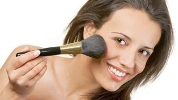 Make cuidado - Maquiagem - cuide de sua pele!