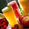 alimentos12 - Sua saúde no verão!