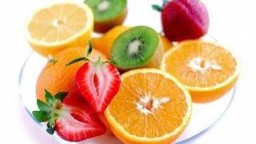 dieta3 - Dieta para 2013 - Parte II