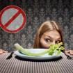 dietasfamosasno b2f92fec2315d65c88ccb1f16 - Emagreça Com A Dieta 6 Weeks to OMG !