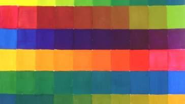 dsc05968 - Qual Cor Usar no Réveillon: Branco, Preto, Rosa ou Púrpura?
