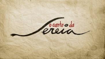 1356025379 O Canto da Sereia ok HD - Quem Matou Sereia?