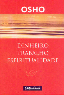 57886 detalhe1 - LIVRO: Dinheiro, Trabalho e Espiritualidade