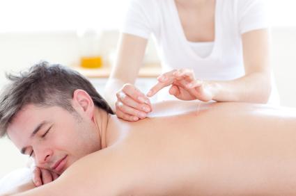 acupuntura joinville emagrecimento - Como Controlar a Ansiedade?