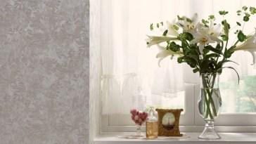 decorar casa com flores - Como Encher a Casa De Energias Positivas?