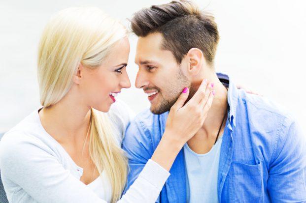 iStock 000074152491 Small 621x413 - Quer encontrar um amor ?