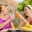 principal 220 - Alimentos Que Melhoram O Seu Humor!