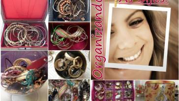2012 06 19 - Como Organizo as Minhas Bijus
