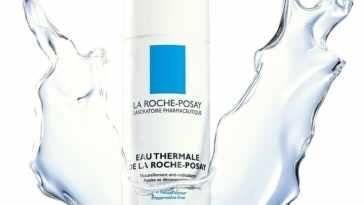 agua termal la roche posay 50 ml MLB F 3004826344 082012 - Água Termal La Roche-Posay