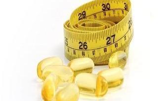 cassiolamida - Perca um quilo por semana com a cassiolamina