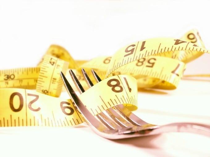 Você conhece a nova dieta Beverly Hills?