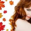 cacheados - Cuidados Com o Cabelo no Outono