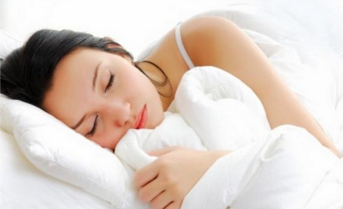 dormir mal - Sabia que dormir mal engorda, dá olheiras e prejudica a saúde?
