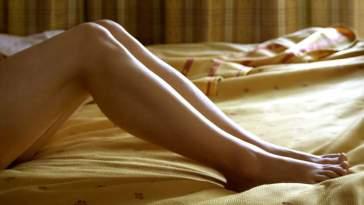 dst - Como saber se você tem uma doença sexualmente transmissível?