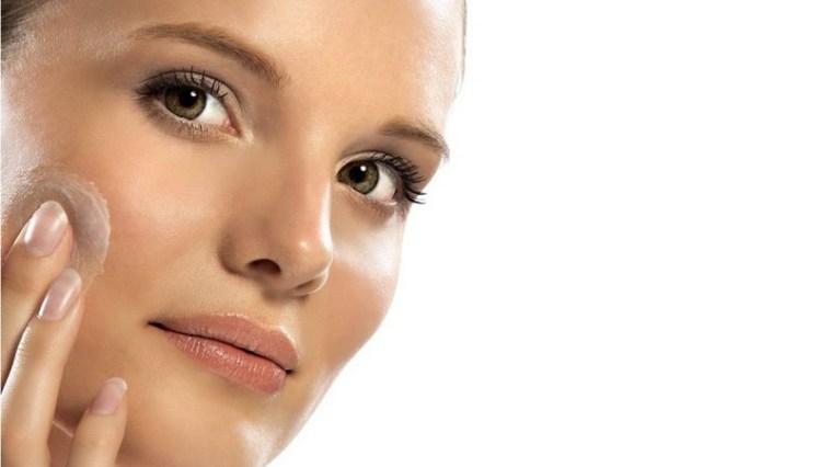 mascara facial - Descubra qual máscara facial é mais indicada para você