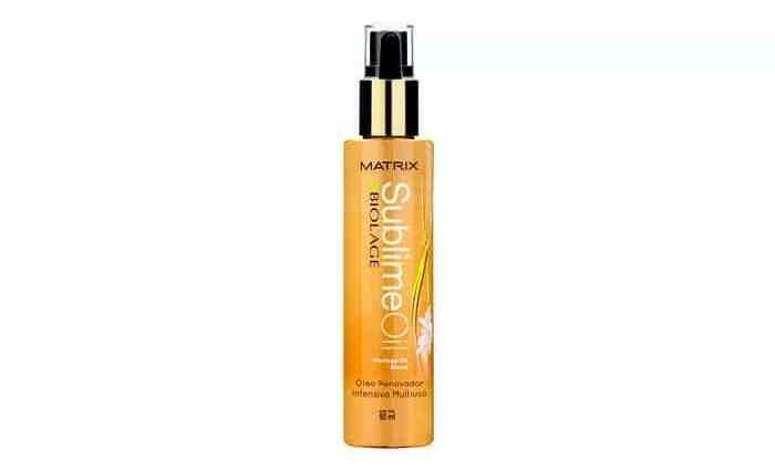 oleo corporal - Os benefícios dos óleos corporais para a sua pele