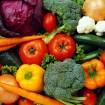 rugas1 - Conheça a lista de alimentos que evitam as rugas
