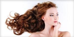 tratamento queratina alisamento cabelos - tratamento-queratina-alisamento-cabelos