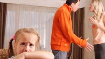 Captura de tela inteira 26042013 220053 - Quando Um dos Pais Coloca o Filho Contra o Outro