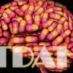 Captura de tela inteira 26042013 220244 - Tratamentos Para o Déficit de Atenção