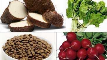 Capturas de tela70 - Quatro Alimentos Que Você Precisa Consumir!