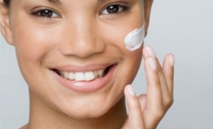 ressecamento - Quatro passos para evitar o ressecamento do rosto no outono